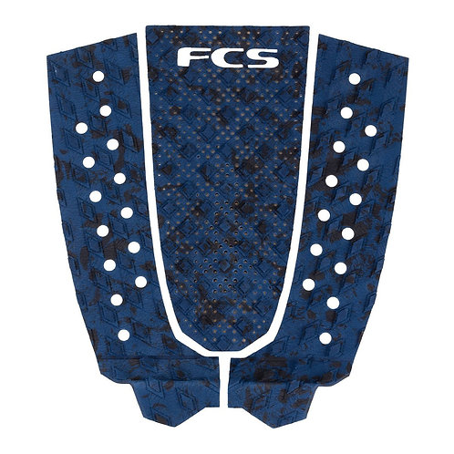 FCS T-3 Traction - Navy Fleck