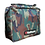 Thumbnail: Northcore Surfers Basic Travel Pack