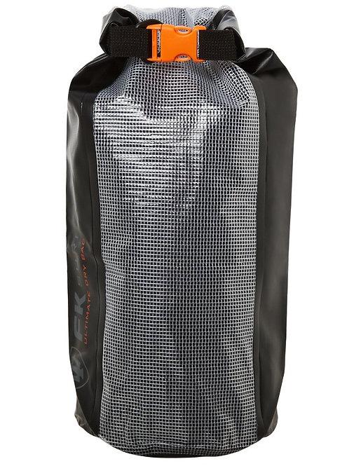 FK Surf Ultimate Dry Bag 10L