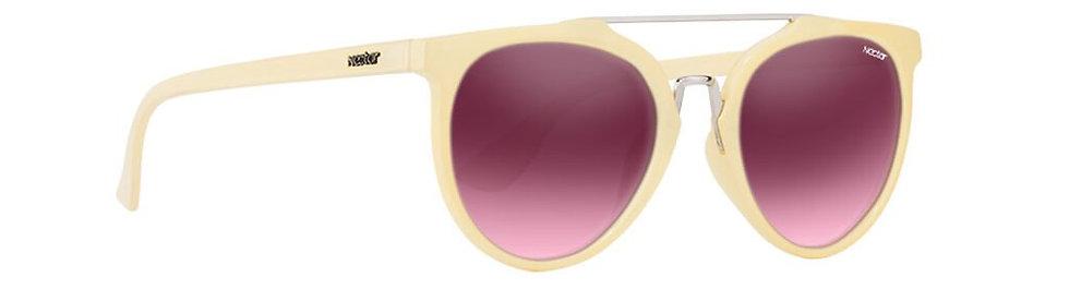 Nectar Fetch UV400 Sunglasses