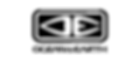 ocean-earth-logo-home-page_1532561676__3