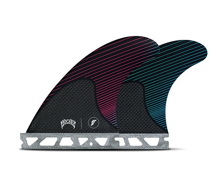 Futures. Mayhem S Tri Fins