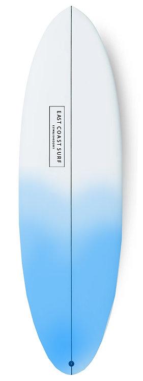 East Coast Surf Mini