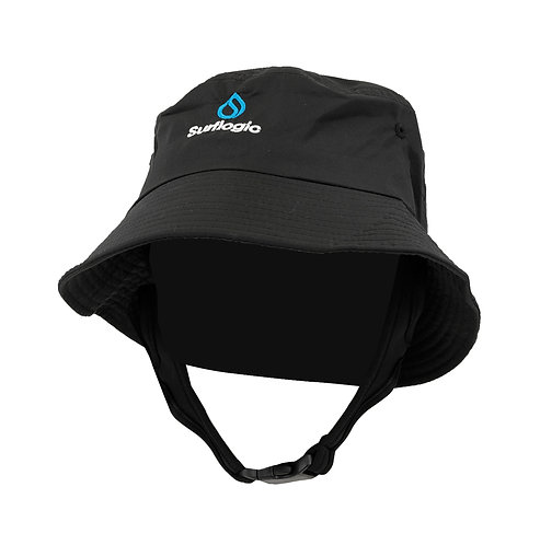 Surflogic Surf Bucket Hat