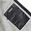 Thumbnail: Frostfire Moonwrap Waterproof Changing Robe Long Sleeve - Kids