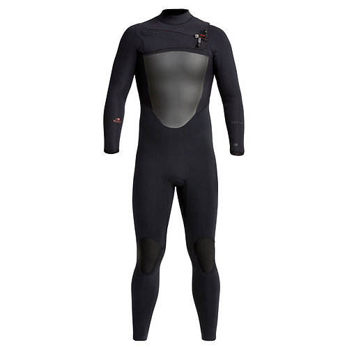 Xcel Drylock 5/4 Full Wetsuit