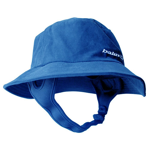 Balin Surf Bucket Hat