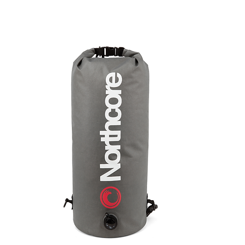 Northcore Waterproof Compression Bag