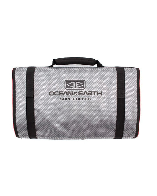 Ocean & Earth 3 Fold Surf Locker