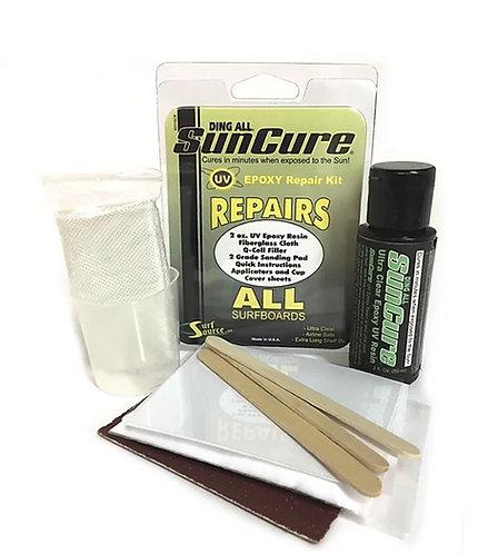 Ding All Repairs All Surfboard Repair Kit