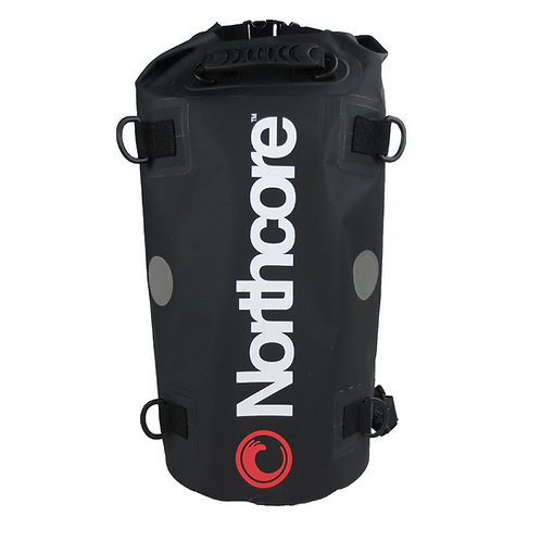 Northcore 40L Wetsuit Dry Bag