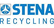 stenarecycling_yhteistyo_kierratys_romukulma_katalysaattori_kupari_messinki