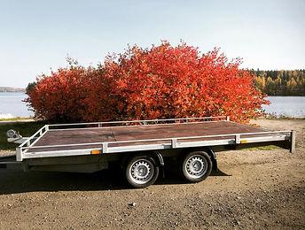 auto_traileri_karry_pakettiauto_vuokraus_halpa_vuorokausi_aanekoski_pmhtrading_keski-suomi