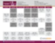 BlissfulMonkey_class_schedule_8_5x11 (3)