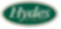 hydes-logo.png.pagespeed.ce.VRmEkBA91x.p