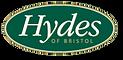 hydes-logo.png.pagespeed.ce.VRmEkBA91x.p