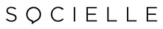 Socielle Logo