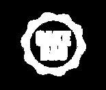 Cake_Bag_Logo-_Single_Colour_White.png