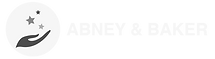 logo-with-name-no-background (1) (1).png