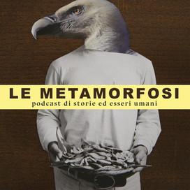 LE_METAMORFOSI_Poster 1.jpg