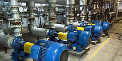 Industrial-Pump-Maintenance-tips-696x348