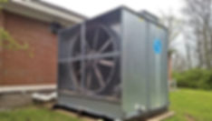 Lee-Company-Cooling-Tower.jpg