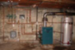 boiler-John-Cataneo-Gateway-Plumbing-and