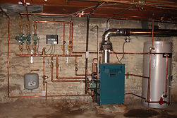 boiler-John-Cataneo-Gateway-Plumbing-and