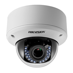hikvision_ds-2ce56d5t-avpir3zh_turbohd_1080p_outdoor_dome_camera