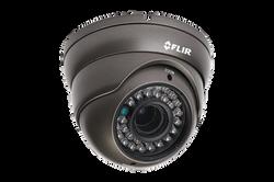 dome-camera-DBV534TL-L1