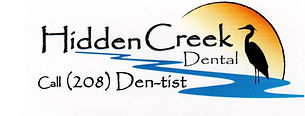 Boise Dentist. General Family Dentistry. Located in southeast Boise and providing dental services for people in Boise, Meridian, Eagle, Kuna, Mountain Home, and other areas of the treasure valley. We provide several dental services including: dental implants, Invisalign, root canals, cosmetic dentistry, dental emergencies, wisdom teeth extractions and more. Dr Clark has been recognized for excellent clinical care.