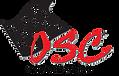 OSC Automotive Products