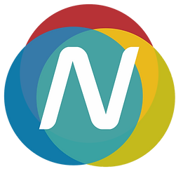 nomisma-1593816693-logo.png