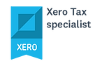 xero-tax-specialist-badge.png