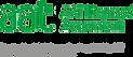 AAT Logo 30mm.png