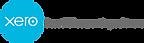 Xero-Logo-colour-2.webp