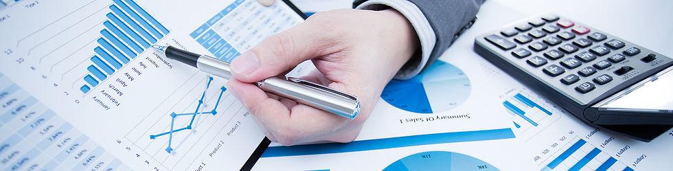 Small-Business-Accountancy.jpg