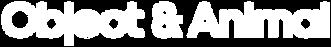 O&A-Logo-White-RGB.png