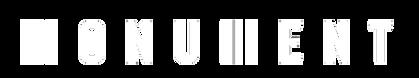 monument logo transparentr.png