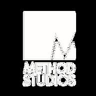 method white transparent logo.png