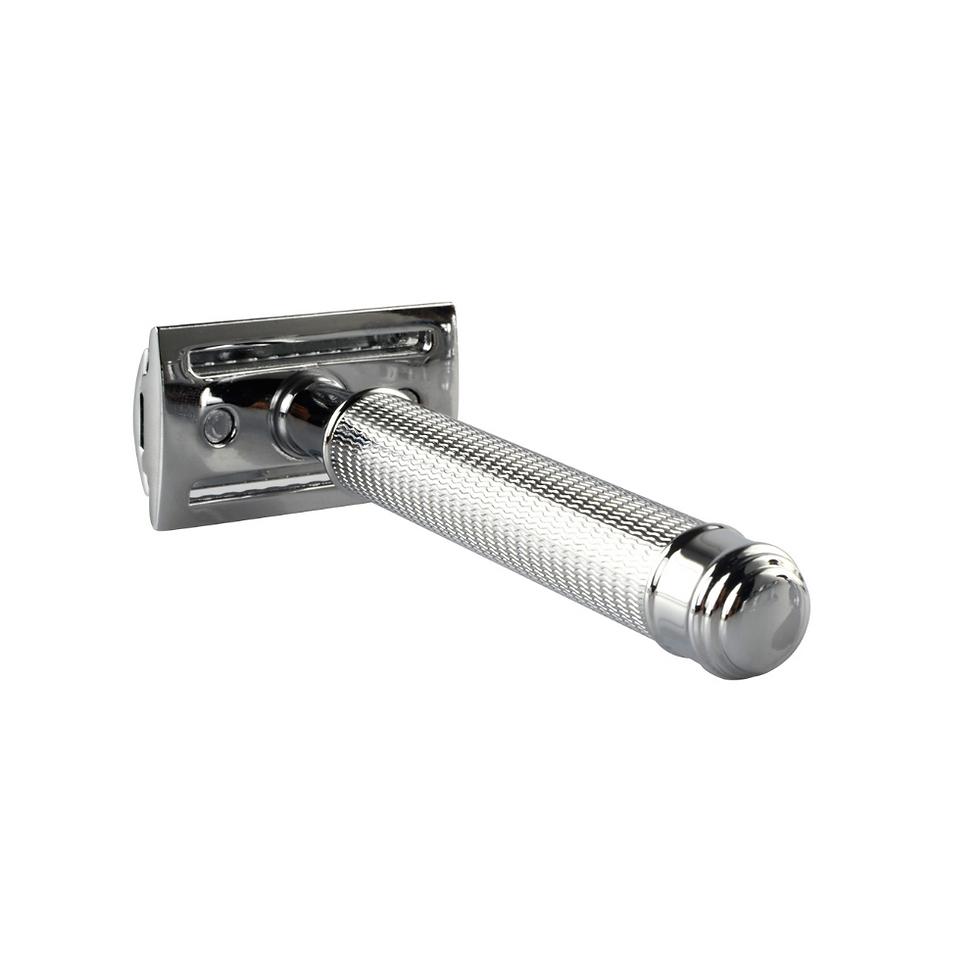 Double edge razor manufacturer