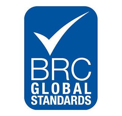 BRC certified razor blade factory
