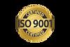 ISO certified razor blade factory