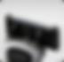 Razor Manufacturer Razor Trimmer Blade