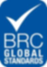 BRC Certified Razor Factory