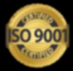ISO 9001 Certified Razor Factory