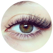 website eyelash-08.png