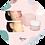 Thumbnail: Acne Cream (Treatment)