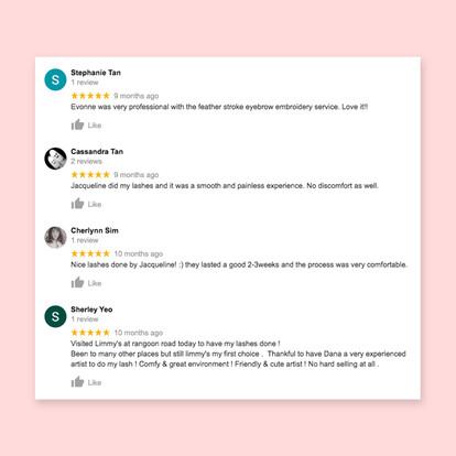 Merged Reviews Edit_0021_Group 89.jpg