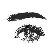 EyelashIMG-10.png